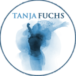 TanjaFuchsLogo-1-150x150