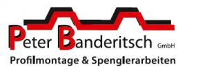 banderitsch_logo-300x113