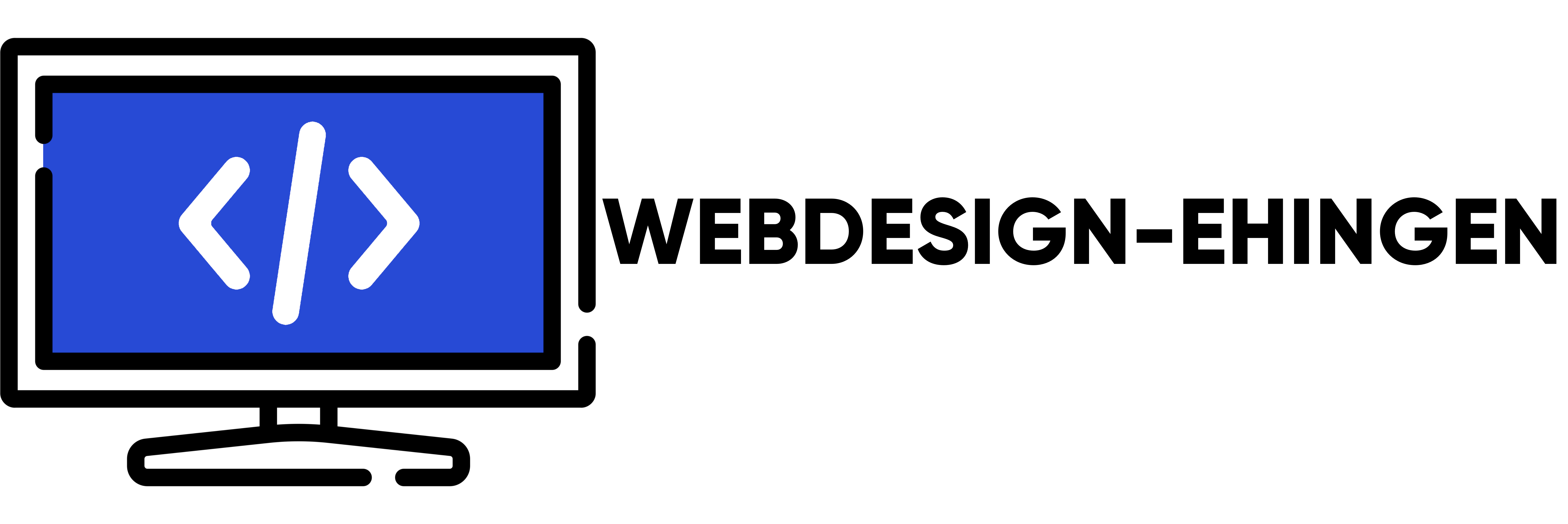 Webdesign-Ehingen