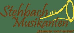 stehbach_musikkanten_logo_small.fw_