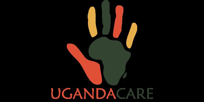 Uganda Care