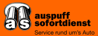 auspuff-sofort-logo